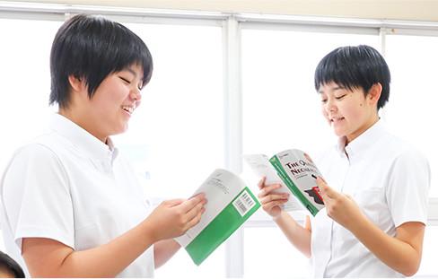 「大学入試共通テスト(仮称)」対応のカリキュラムと授業